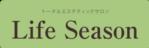 Lifeseason-esthetic